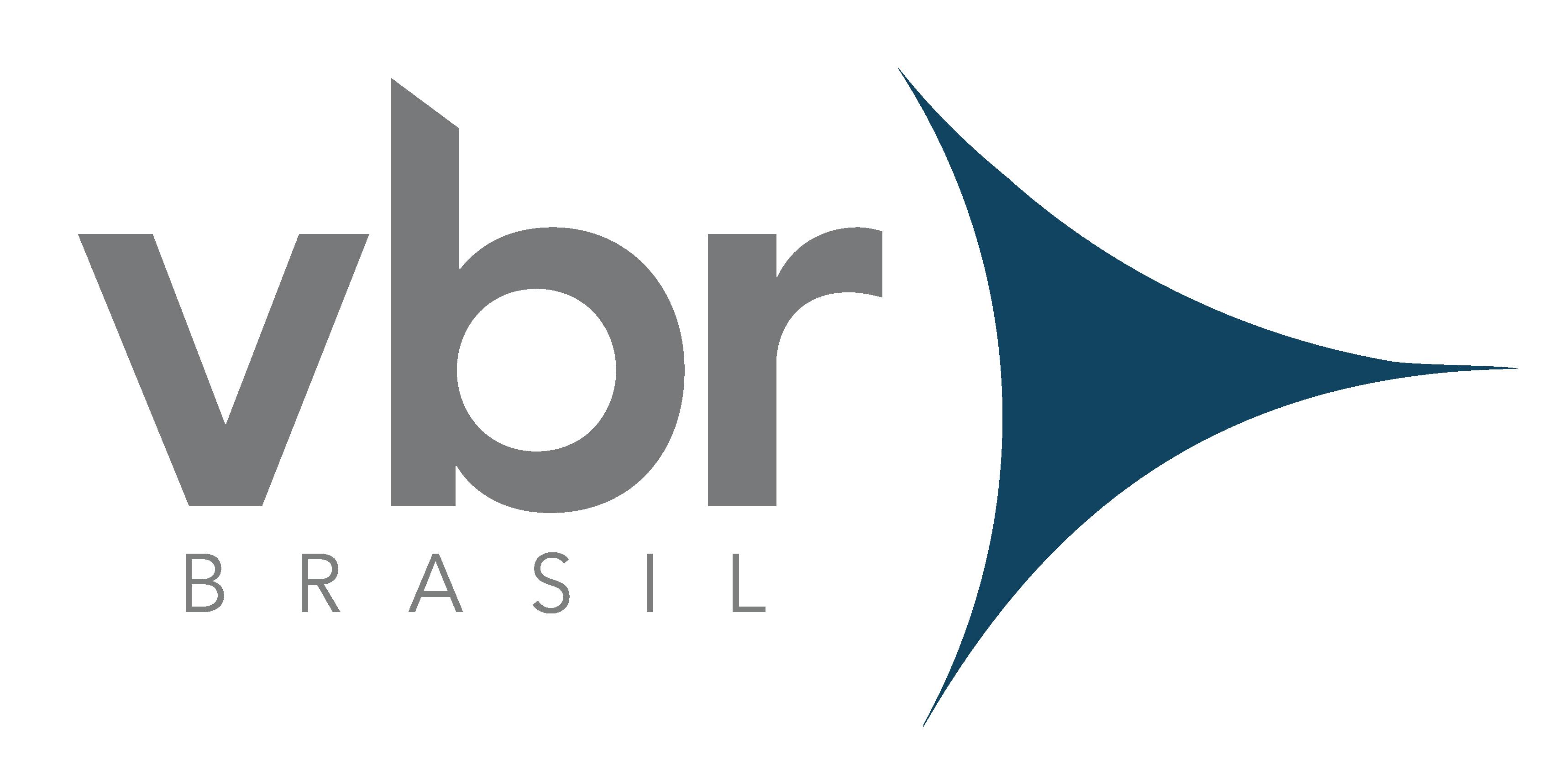 vbr Brasil Logo