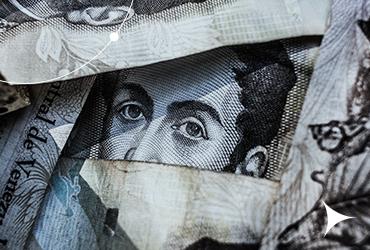 Decreto 1.253/2017: Remissão de créditos tributários